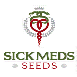 sickmeds-seeds.jpg