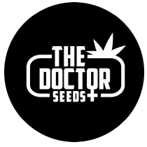 The_Doctor_Seeds_logo.png