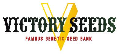 logo-victoryseeds.png