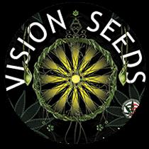 Vision_Seeds__logo.png