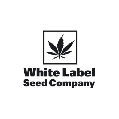 white-label.jpg