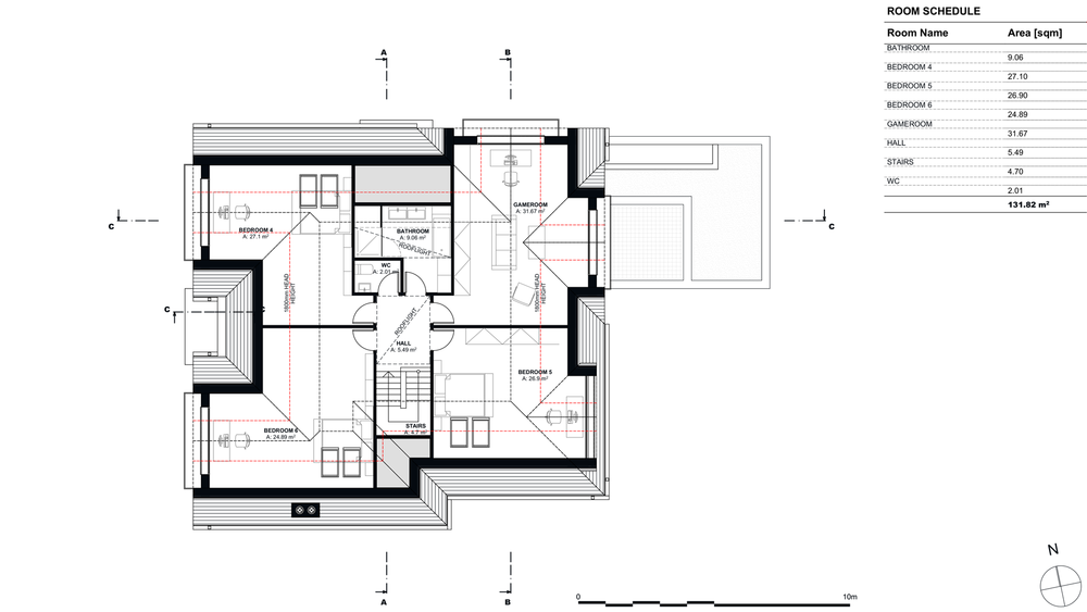 second_floor_plan.png