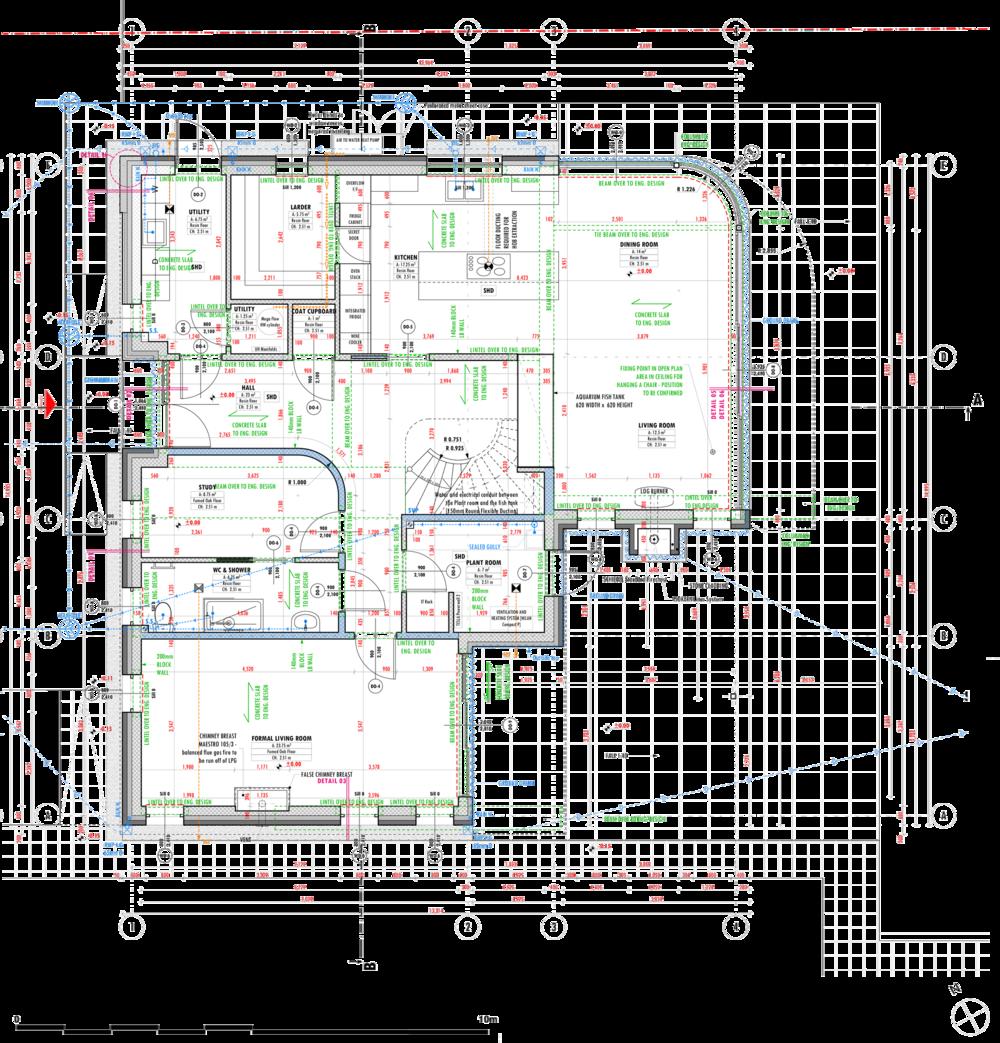Stonecrop-floor-plan.png