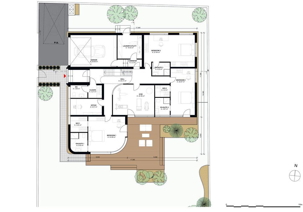 ground-floor-plan.jpg