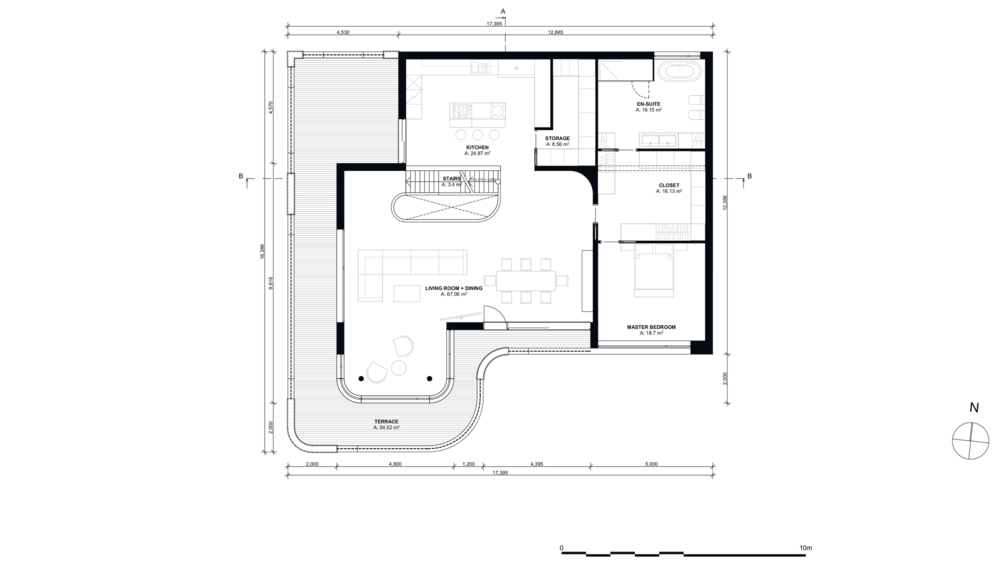 floor-plan.png