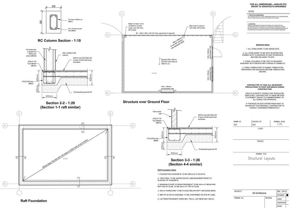 17-0076-02A-A3-Sheet.jpg