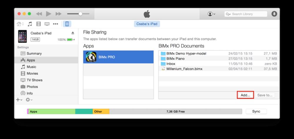 upload-bimx-files-through-iTunes-1024x484.png
