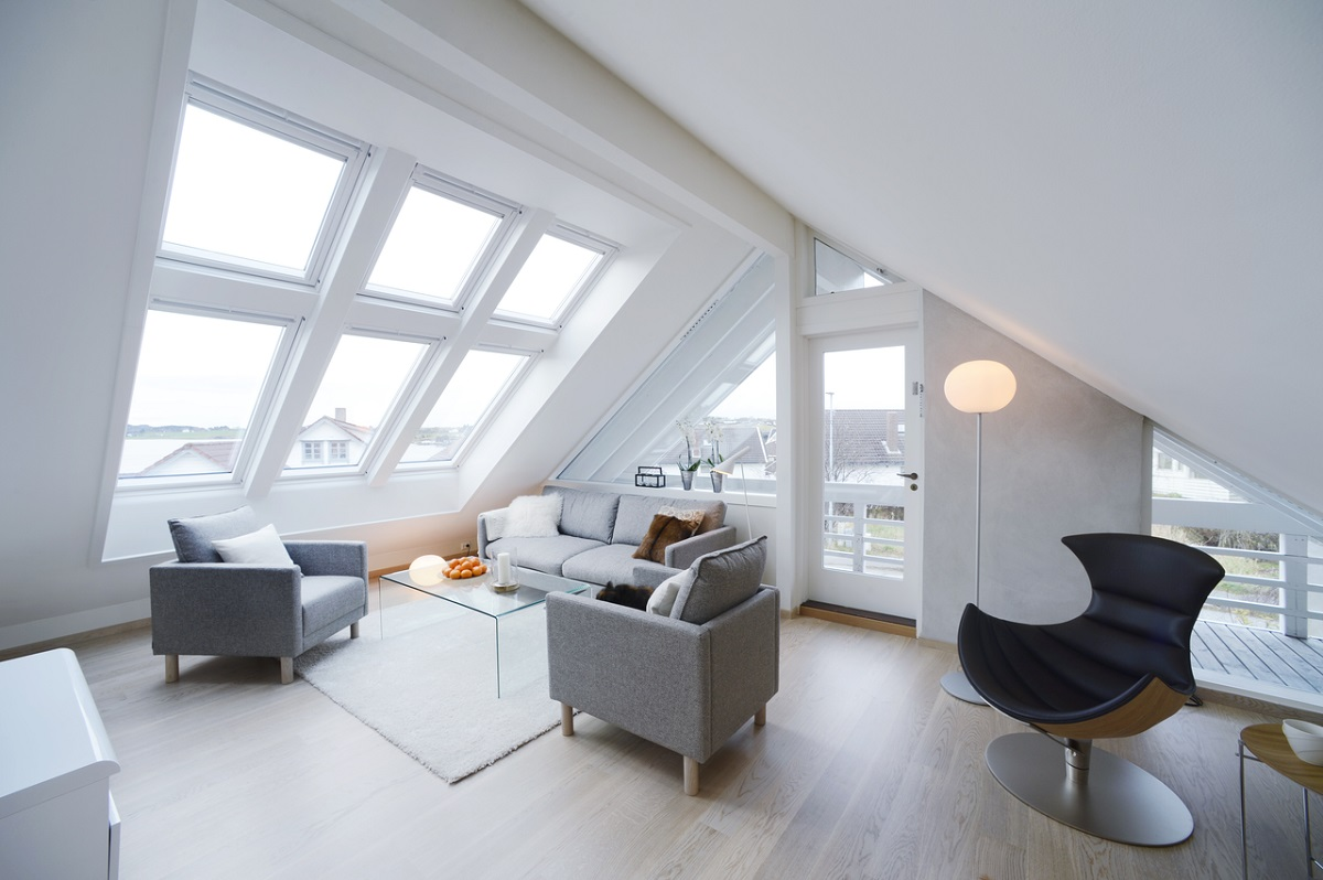 The Ultimate Loft Conversion Guide