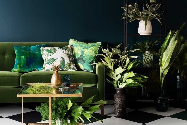little-rome-interieur-trends-2017-najaar-2018-wonen-styling-07.jpg