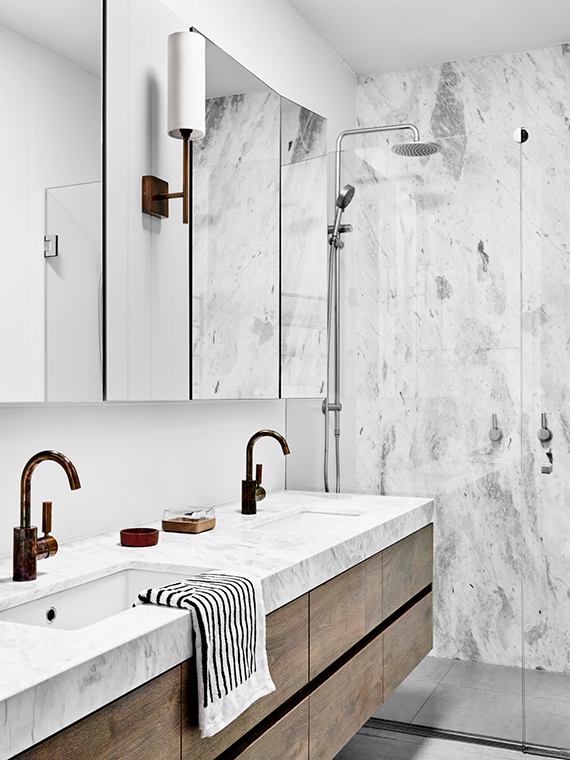 willis-street-residence-hampton-penthouse-huntly-09.jpg