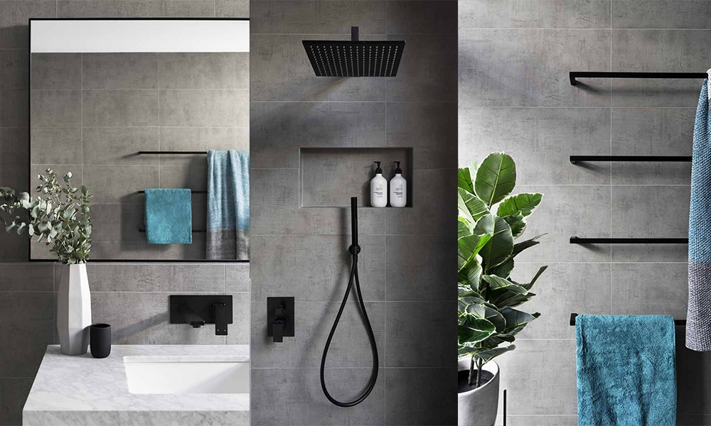the top bathroom trends for 2019 a9 architecture ltd rh a9architecture co uk