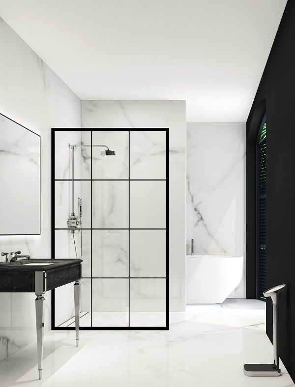 The Top Bathroom Trends For 2019 A9 Architecture Ltd