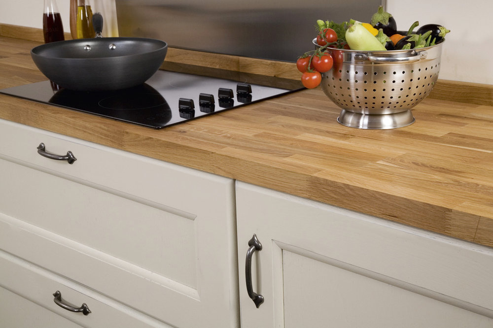 wooden-worktops-for-kitchens-louisvuittonsaleson-with-wooden-worktop-for-kitchens.jpg