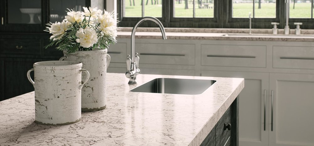 Caesarstone_moorland_fog_worktops_from_Design_Matters_kitchens_of_Bucks.jpg