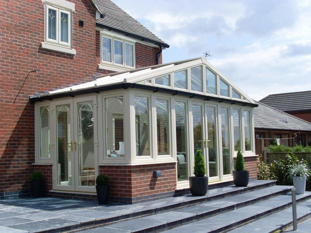 gable-conservatory.jpg