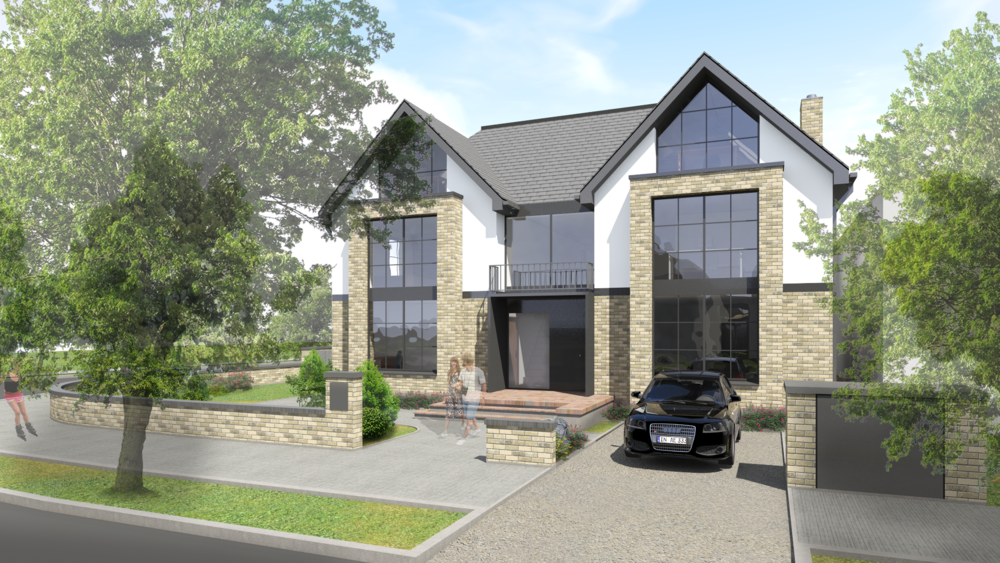 2 CHADWICK ROAD_WESTCLIFF-ON-SEA_view2