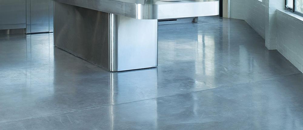 concrete-flooring.png