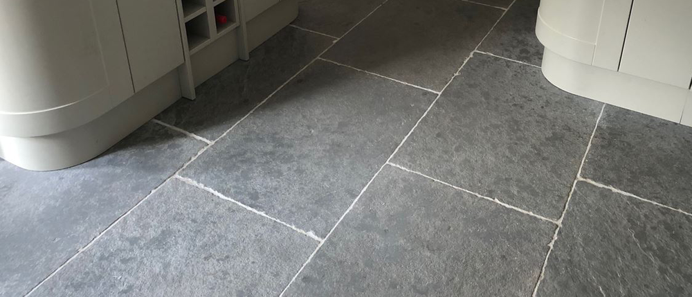 stone-flooring.png