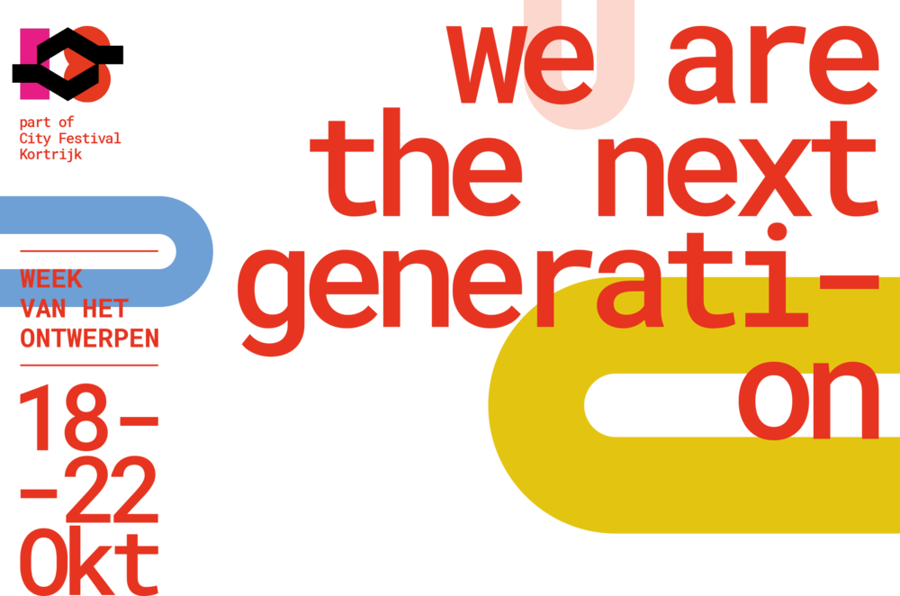 """Stratum quercus selected for""""we are the next generation'"""" -"""