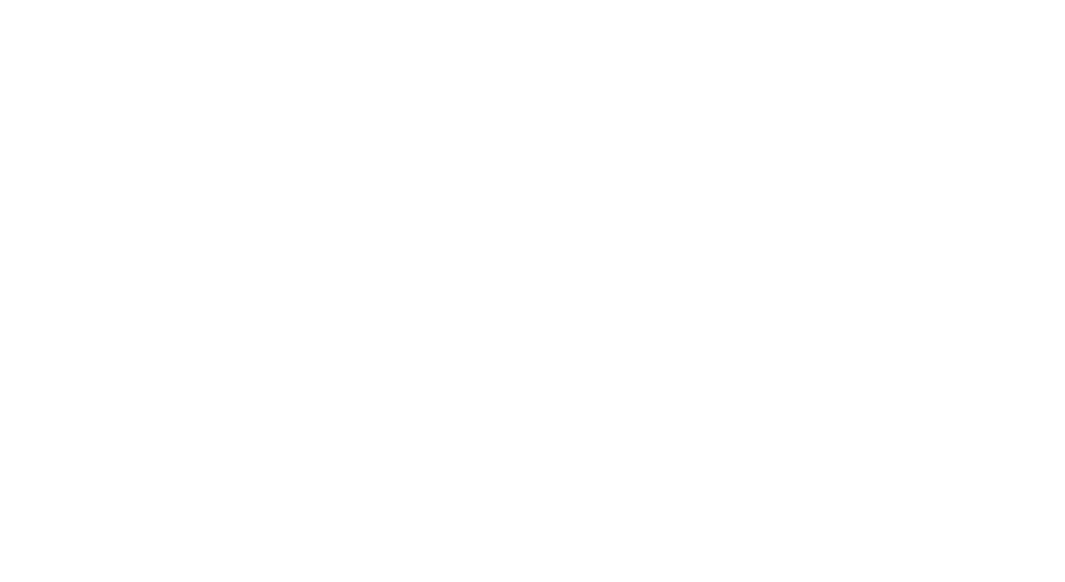 National Schools Lacrosse