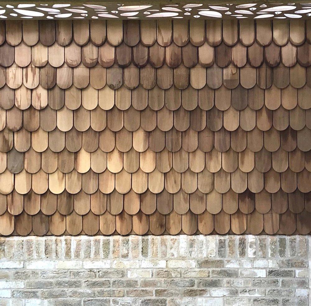 Stonewood Design