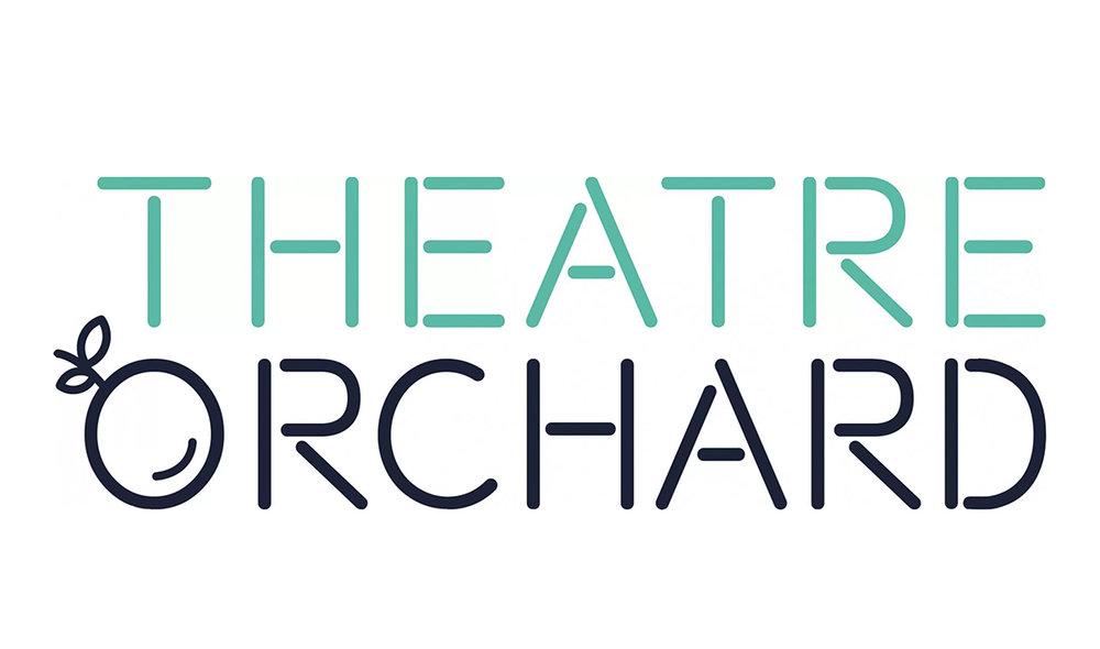 TheatreOrchardLogo.jpg