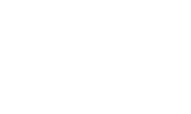 Mufti Games – Engage with Play