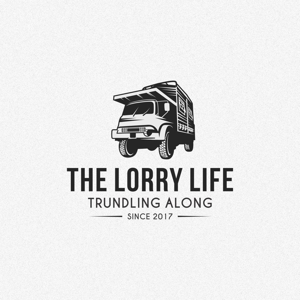 lorry2.jpg