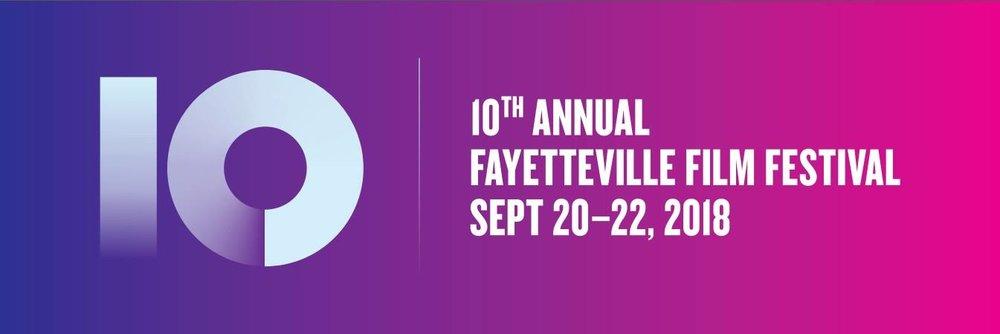 10th Annual Fayetteville Film Festival.jpg