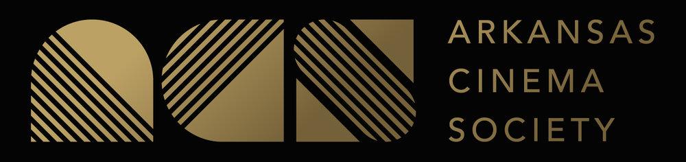 ACS logo.jpg