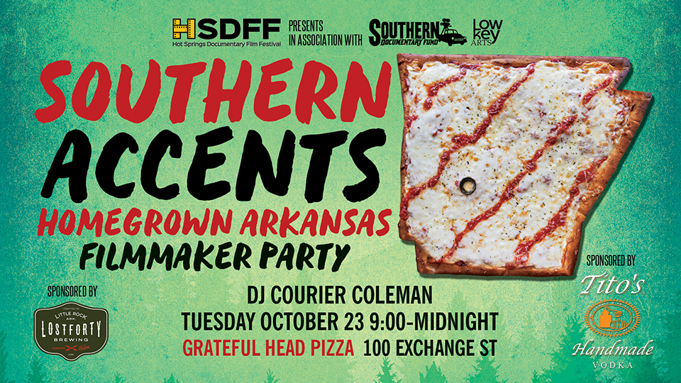 HSDFF Southern Accents Party.jpg