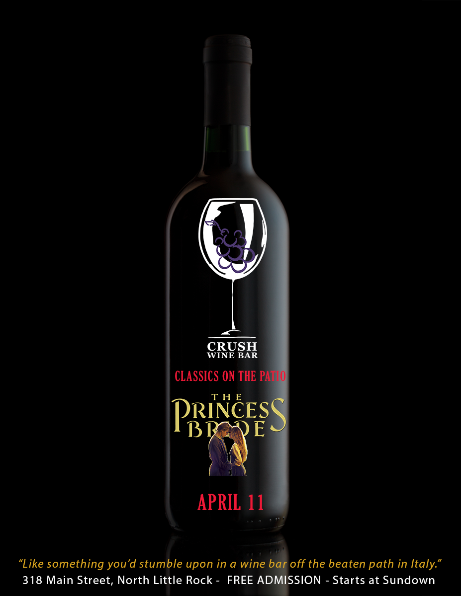 Princess Bride Wine Bottle Poster.png