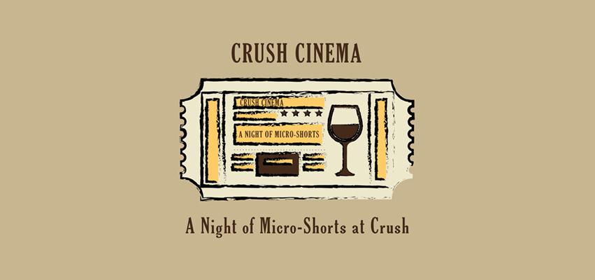 Crush Cinema Micro-Shorts Ticket Banner.jpg