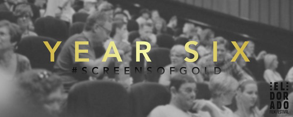 El Dorado Film Festival Year Six banner.jpg