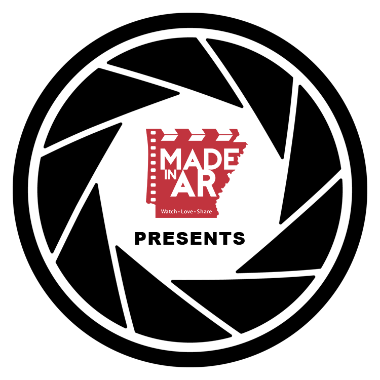 MIA Presents Red State logo.png