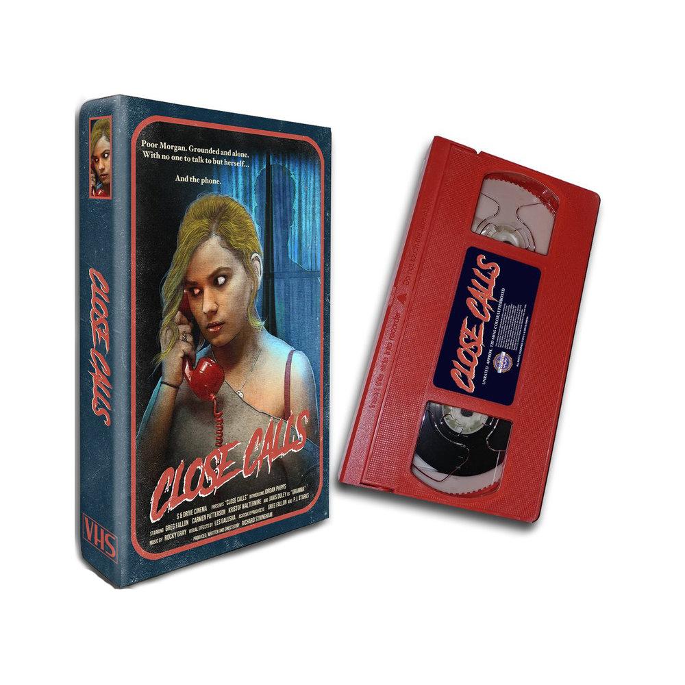 Close_Calls_VHS.jpg
