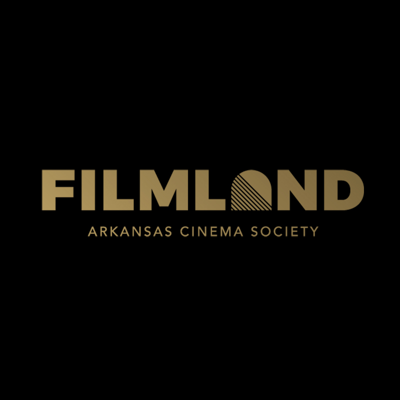 ACS Filmland logo