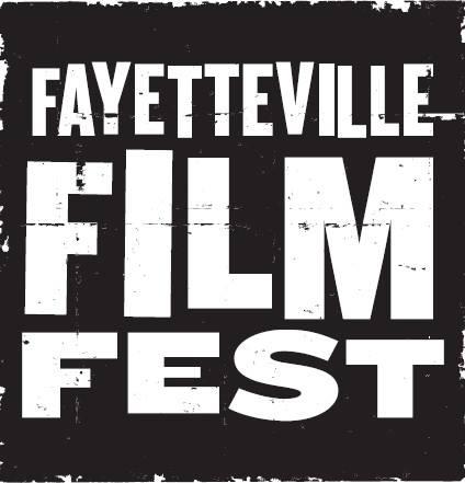 Fayetteville Film Fest Logo