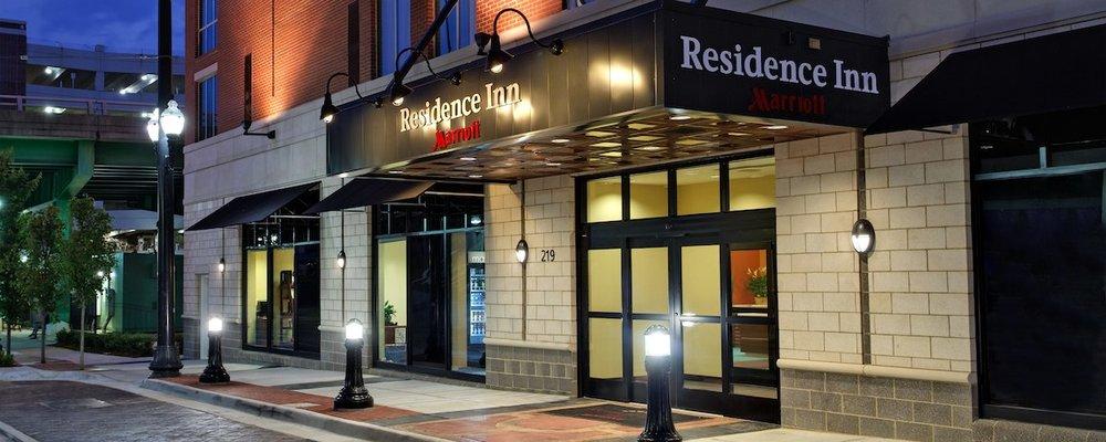 Residence Inn exteriort.jpg