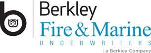 Berkley Fire and Marine Underwriters