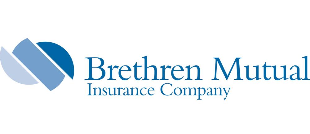 Brethren Mutual Insurance Company
