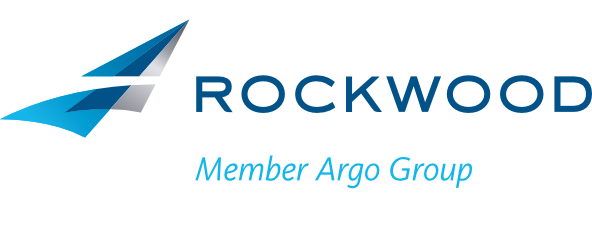 Rockwood Casualty Insurance Company