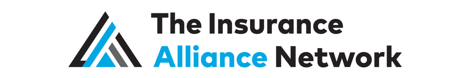 The Insurance Alliance Network