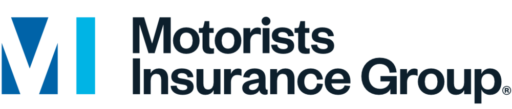Motorists Mutual Insurance Group
