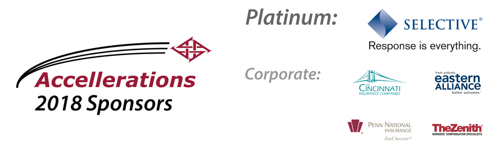 Accellerations 2018 sponsors.png