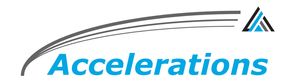 Accelerations Logo - 2018.png