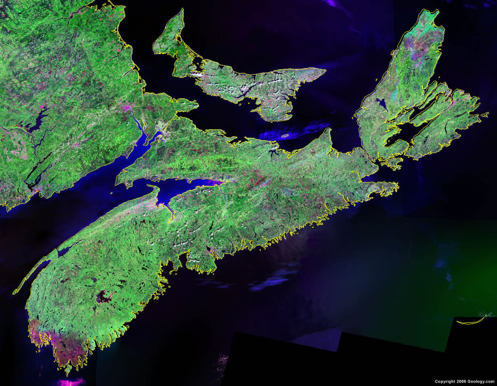 satellite-image-of-nova-scotia.jpg