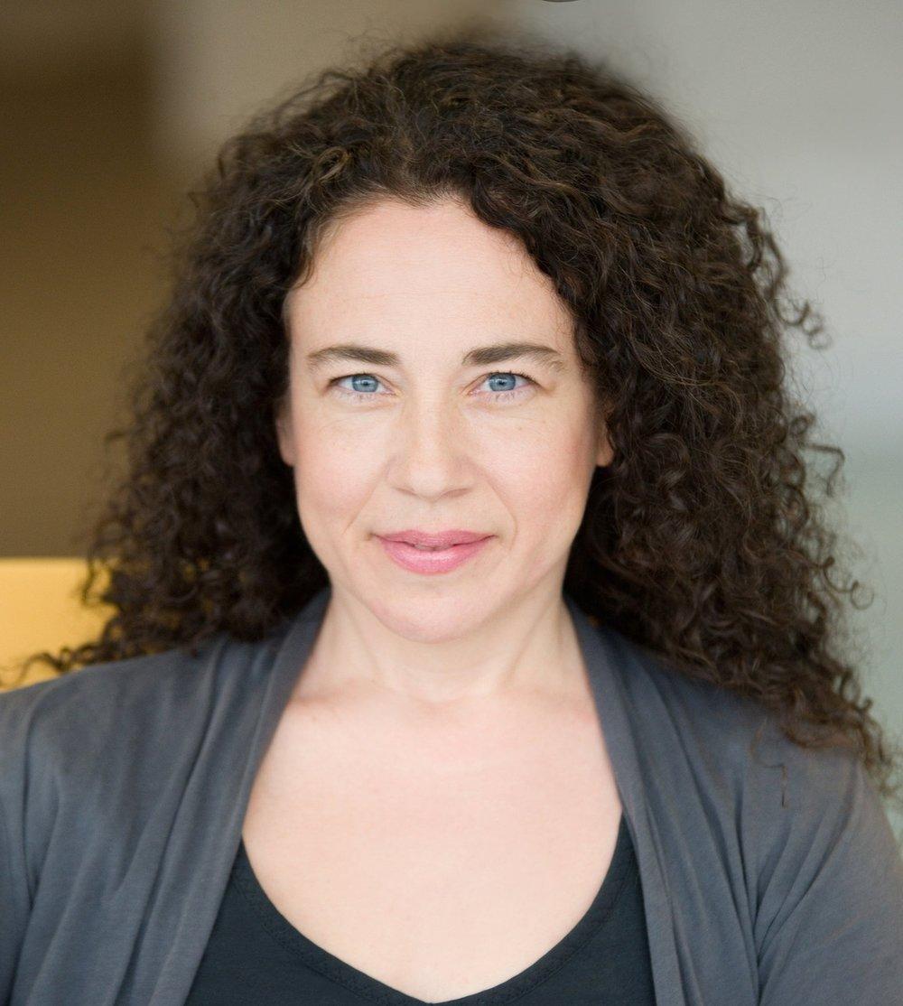 Tatiana Fraser