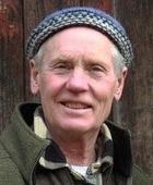 Jim Drescher