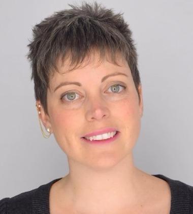 Jennifer DeCoste